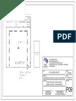 PPCI Canteiro de Obras PCH QD-Oficina 2.pdf