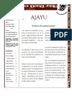 ajayu2