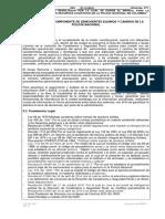 zCUARTA PARTE MANUAL LOGÍSTICO - RESOLUCIÓN 05884 27-12-2019 (TÍTULOS 9-10).