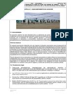 TERCERA PARTE MANUAL LOGÍSTICO - RESOLUCIÓN 05884 27-12-2019 (TÍTULOS 7-8).