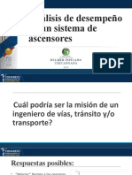 Pipicano Wilmer - Ascensores.pptx