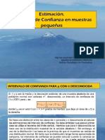 Clase8 SEGUNDO PARCIAL