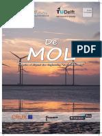 Mol 1, June 2020