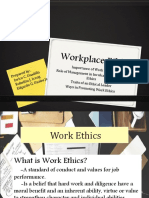 Workplace-Ethics.pptx