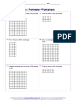 Find_Area_Rectangle_Draw_Rectangle