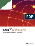 nitro_guide