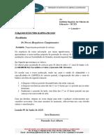 ELÉCTRO KAPPA SEGURANÇA2.docx