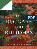 Buddhas the Politics