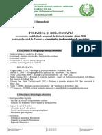 Tematica_A-M_2020
