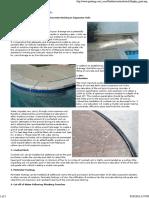 Concrete Decks in Expansive Soils