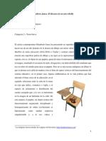Humberto-Junca-El-discurso-de-un-arte-rebelde-Fabrizio-Pineda