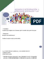 Ciudadanía e integración  (1).ppt