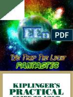 TED MILLER - Kiplinger's Practical Guide To Your Money (Kiplinger-2002) (pdf)
