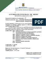 TUBORG.pdf