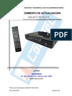 20150220_Procedimiento_de_Actualización_GELECT_SD-HL215.pdf