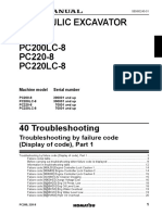 PC200-8,200LC-8,220-8,220LC-8 Troubleshooting Failure Codes.pdf