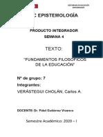 AVANCE DEL PRODUCTO SEM 4_GRUPO7 CARLOS