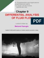 FM_2e_SI_Chap09_lecture