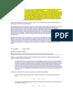 Research BP22