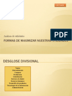 Analisis_de_utilidades_cuadros 5.6