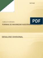 Analisis_de_utilidades_cuadros 5.2