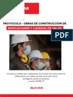 protocolo-obras-de-construccion CAMACOL