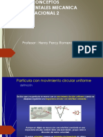coordenadas polares, movimiento circular.pdf