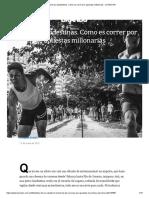 Carreras clandestinas. Cómo es correr por apuestas millonarias - LA NACION.pdf