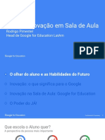 Google for Education.pdf