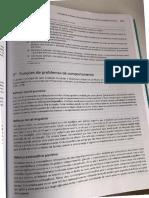 Modificação do comportamento - Miltenberger (Cap 13).pdf