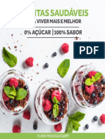 ebook-receitas-saudaveis.pdf