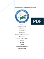 Tarea de la unidad II contabilidad.docx