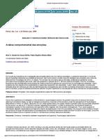 Análise comportamental das emoções.pdf