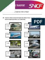 Fiche pour les transports 2.pdf