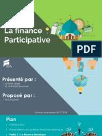 lafinanceparticipative-180405183535