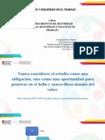 1. Acuerdo pedagogico.pptx
