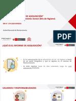 Registro-informe-de-adquisición-kit