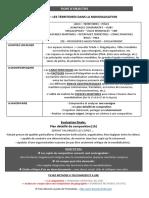 1-Fiche d'objectifs G2 Q2.pdf