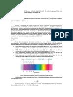 Estudio_de_la_radiacion_UV-C_como_metodo.pdf