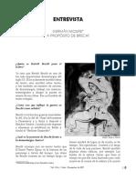 Artescenicas1-1_4.pdf