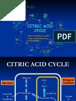 citrc acd cycle