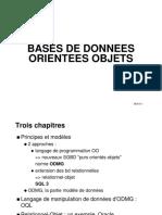 bda08_bdoo.pdf