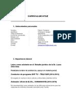 CV-d.doc