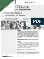Dossier Toulmin.pdf