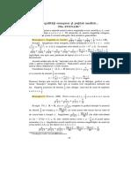 RM12008ZVONARU.pdf