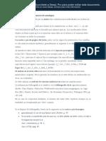 Hinweise für Autorinnen und Autoren von Sammelbänden ES (1)
