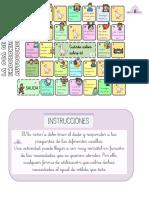 juego OCA-DE-LAS-EMOCIONES-Y-EL-AUTOCONCEPTO.pdf
