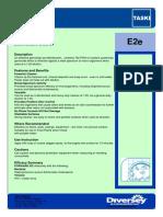 PIS-ForwardDCE2eupdated03012010