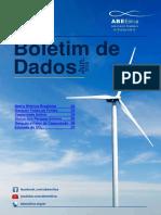 Boletim-de-Dados-ABEEolica-Junho-2015-Publico.pdf