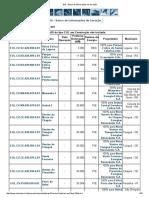 BIG - Banco de Informações de Geração-Construcao_N_Iniciada.pdf
